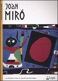 Joan Miró. Ediz. illustrata