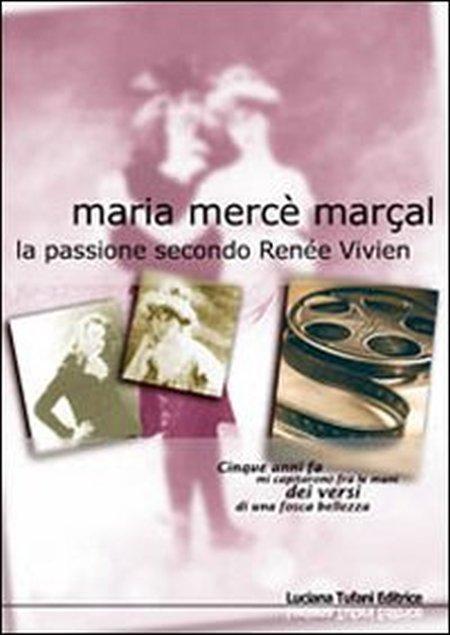 La passione secondo Renée Vivien