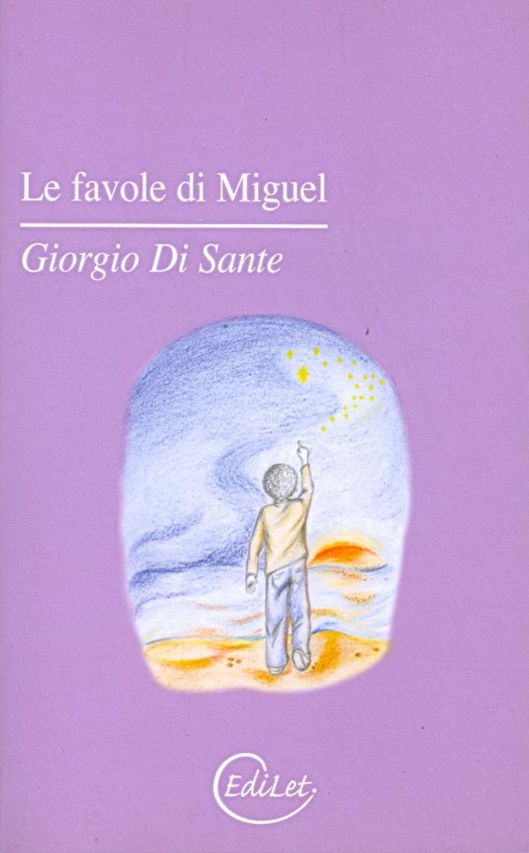 Le favole di Miguel