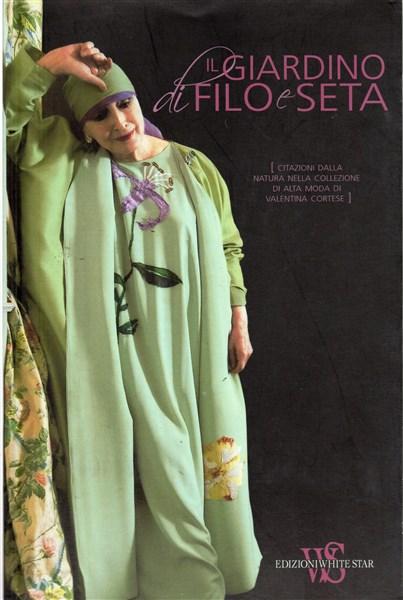Valentina Cortese. Catalogo della mostra (Milano, 16-23 febbraio 2008). Ediz. illustrata