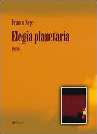 Elegia planetaria