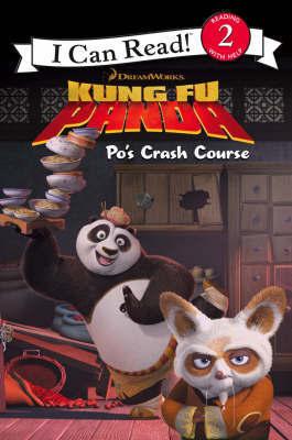 Po's Crash Course: Bk. 2.