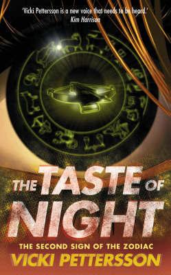Taste of Night