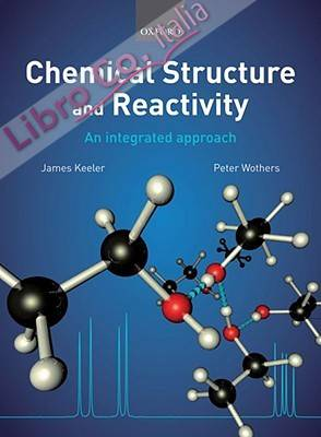 Chemical Structure and Reactivity