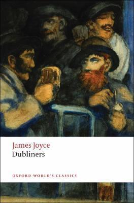 Dubliners.