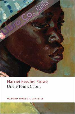 Uncle Toms Cabin.