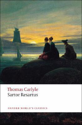 Sartor Resartus.