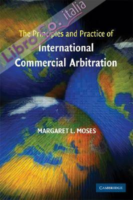 Principles and Practice of International Commercial....