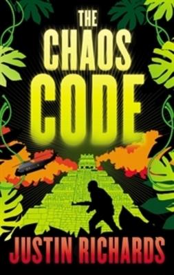 Chaos Code.