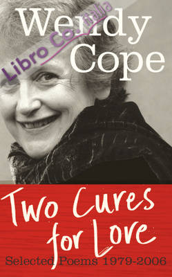Two Cures for Love