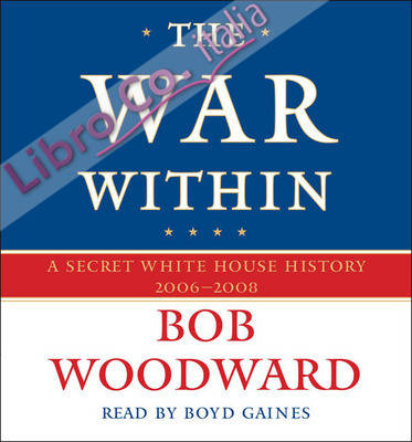 Bush At War Part Iv