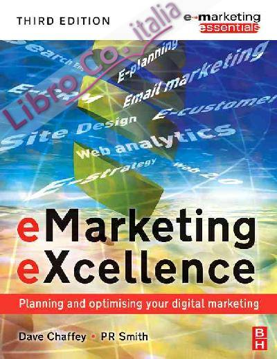 EMarketing EXcellence.