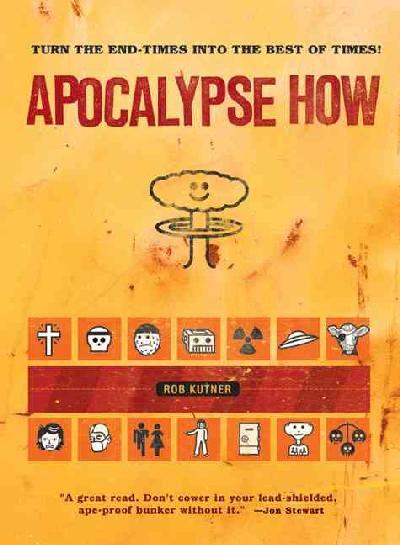Apocalypse How.