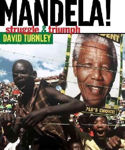 Mandela!
