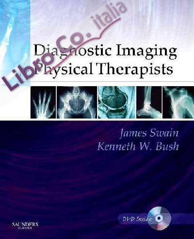 Diagnostic Imaging for Physical Therapists.