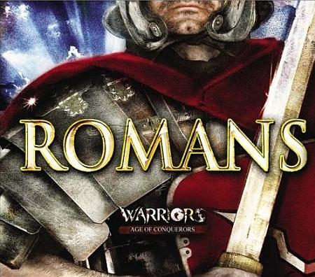Romans.