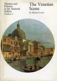 The Venetian Scene.