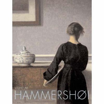 Hammershoi.