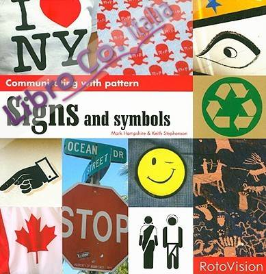 Signs and Symbols.