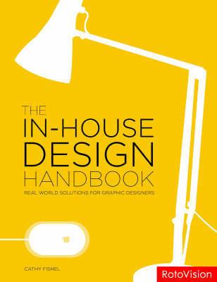 In-house Design Handbook.