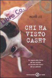Chi ha visto Cash?