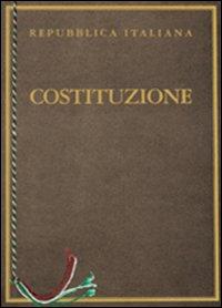 Sessanta anni della Costituzione italiana