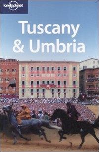 Tuscany & Umbria 5. [English Ed.]