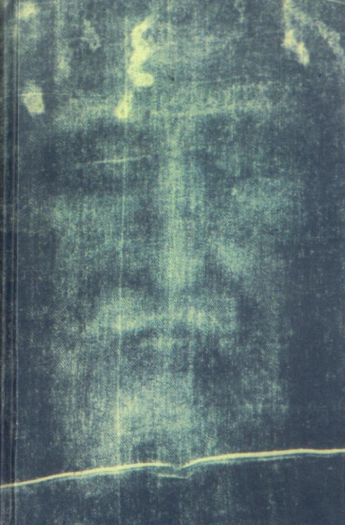 Codice Gesù. I manoscritti segreti di Qumran smascherano le manipolazioni e le falsificazioni dei Vangeli
