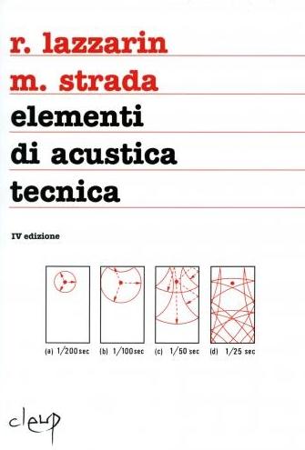 Elementi di Acustica Tecnica
