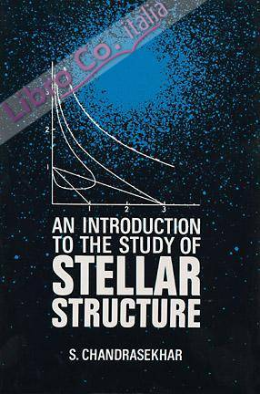 Introduction to the Study of Stellar Structure