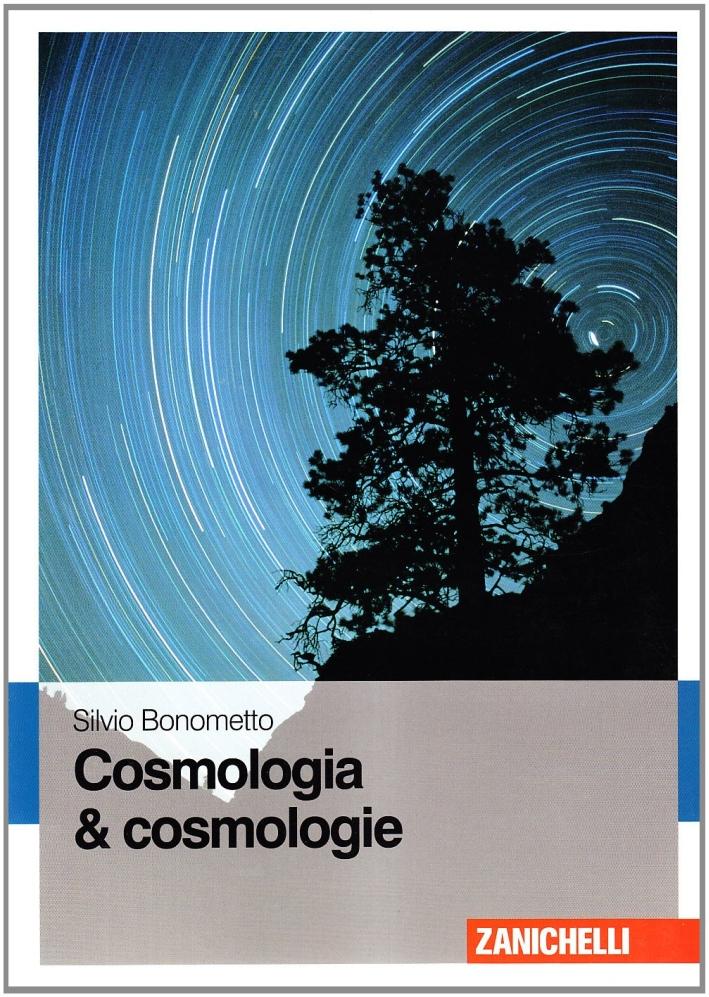 Cosmologia & cosmologie