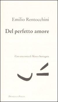 Del perfetto amore