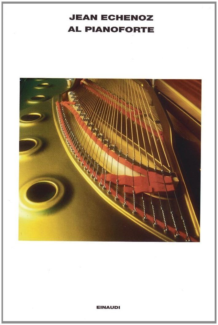Al pianoforte