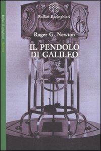 Il pendolo di Galileo