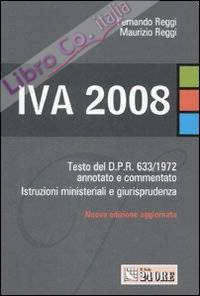 IVA 2008
