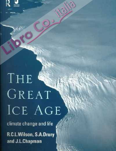 Great Ice Age.