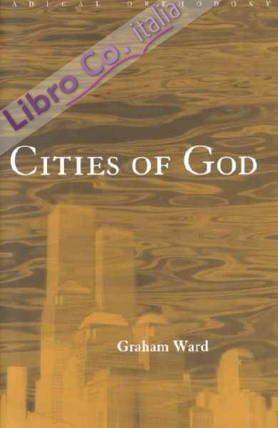 Cities of God.
