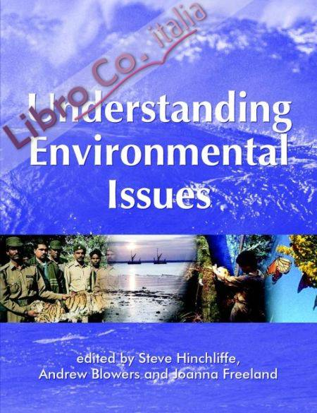 Understanding Environmental Issues