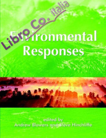 Environmental Responses.