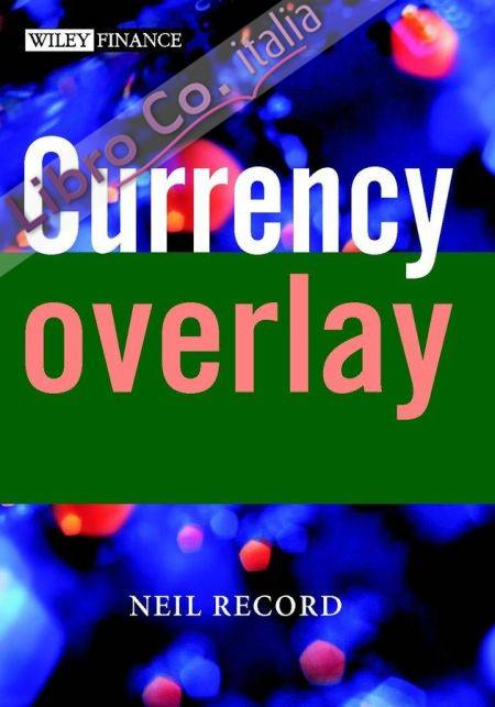 Currency Overlay
