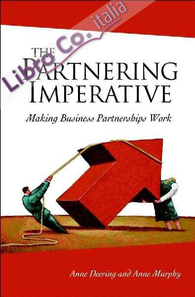 Partnering Imperative.