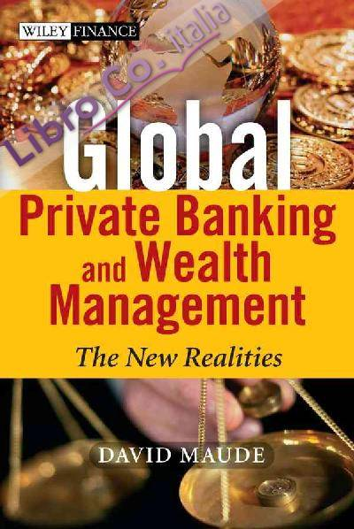 Private Banking and Wealth Management