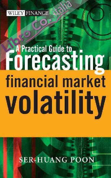 Forecasting Volatility in Financial Markets.