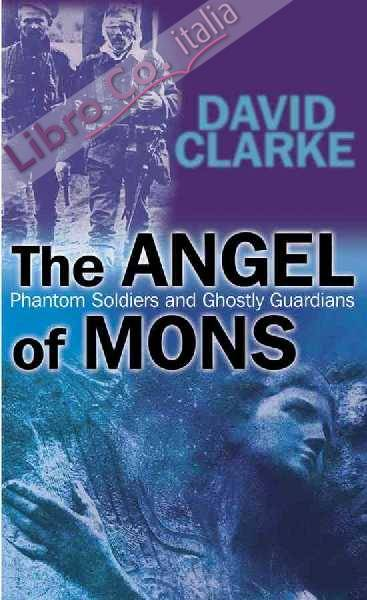 Angel of Mons.