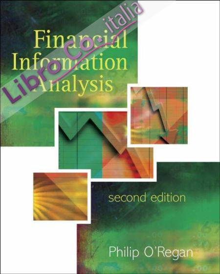 Financial Information Analysis.