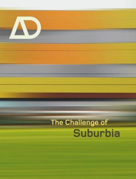 Challenge of Suburbia