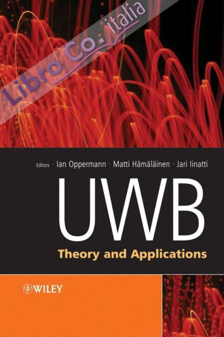 UWB Theory and Application