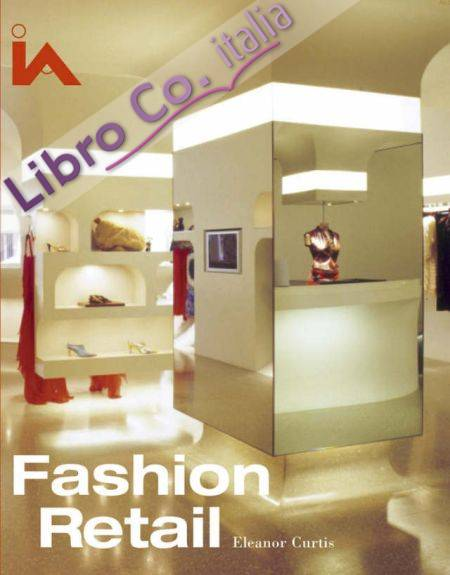 Fashion Retail