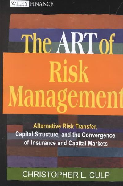 ART of Risk Management