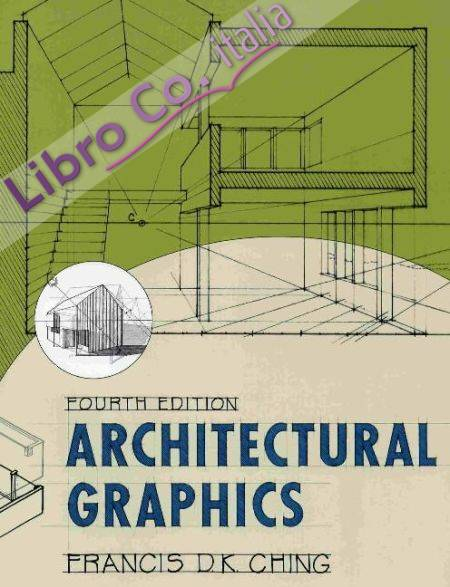 Architectural Graphics.